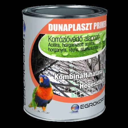 Dunaplaszt Primer alapozó - egrokorr.hu