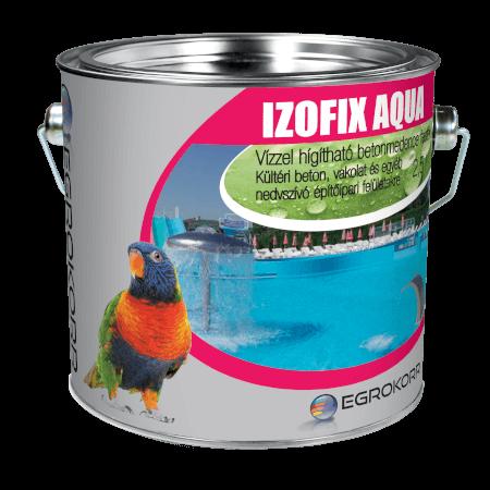 Dunaplaszt izofix aqua - egrokorr.hu