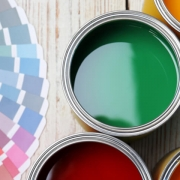 Gumi festék - egy jó minőségű gumi festék - egrokorr.hu