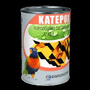 Katepox korróziógátló - egrokorr.hu