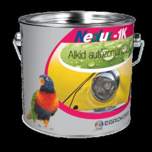 Neolux 1k alkid autózománc - egrokorr.hu