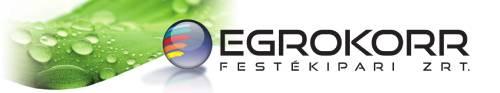 contact-logo - egrokorr.hu