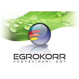 logo 2 - egrokorr.hu